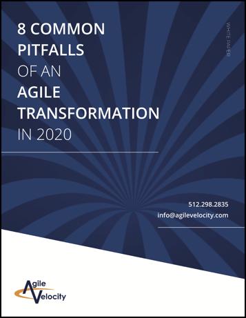 2020 Agile Pitfalls FINAL-1