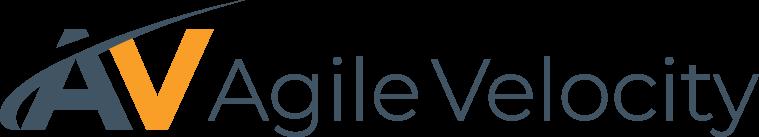 AV-logo-color (2)-1