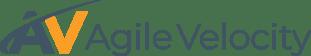 AV-logo-color (2)