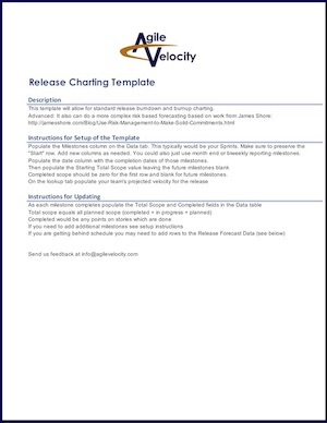 Agile_Velocity_Simple_Release_Charting_Template (1)